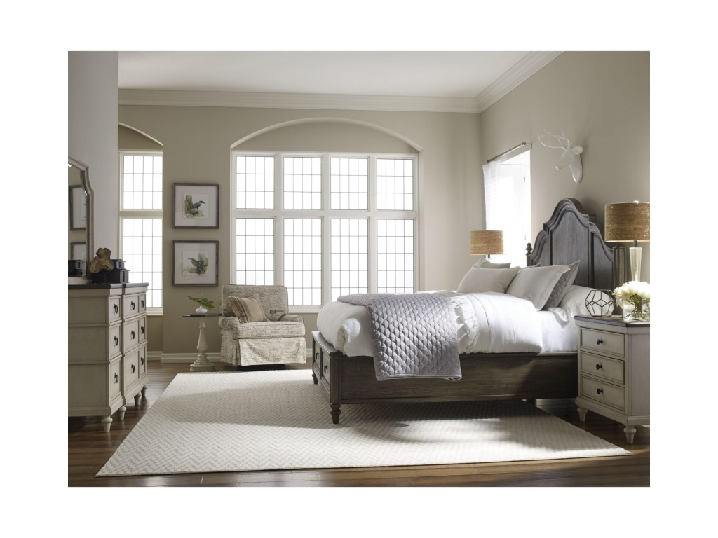 Brookhaven-bedroom-3.jpg