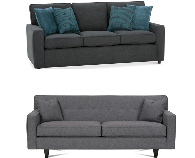 sofa collage1.jpg