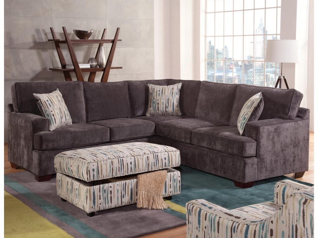 rosslyn sectional.jpg