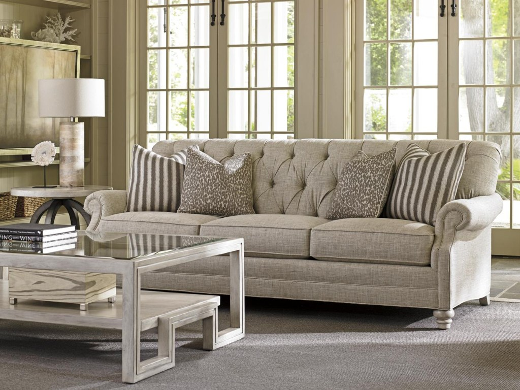 greenport sofa.jpg