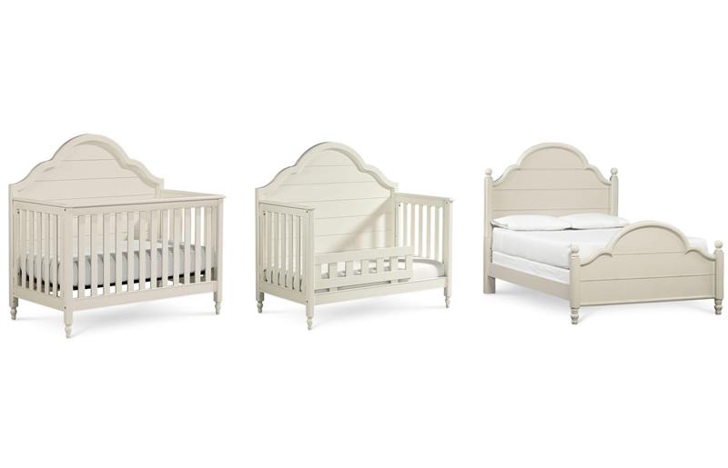 3 inspiration cribs.jpg