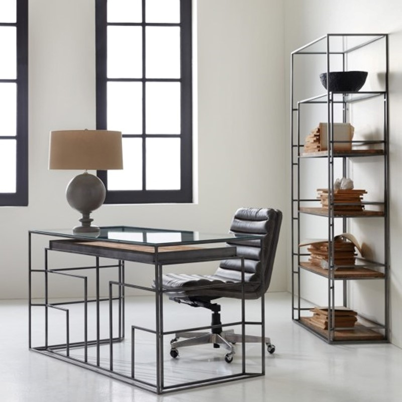 melange-collection-modern-home-office.jpg
