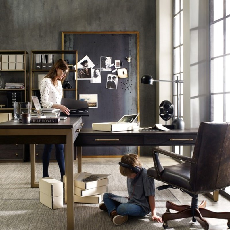 curata-collection-modern-home-office.jpg