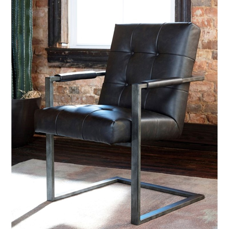 starmore-modern-desk-chair.jpg