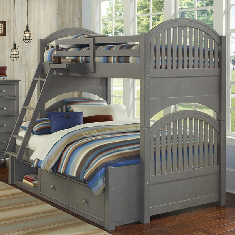 lakehouse bunk beds.jpg