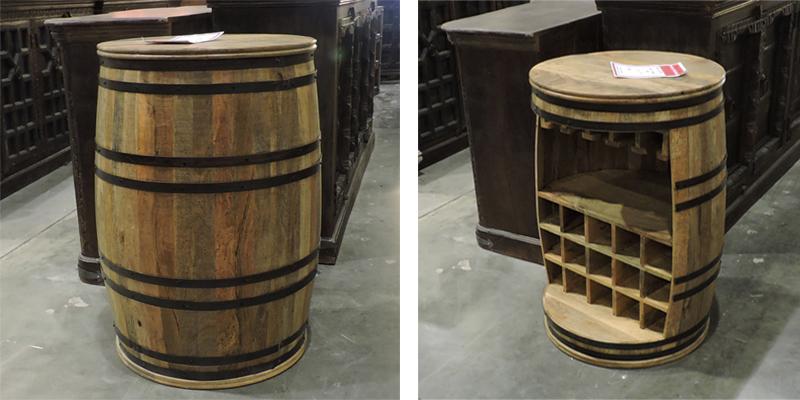 2 in 1 wine barrel.jpg
