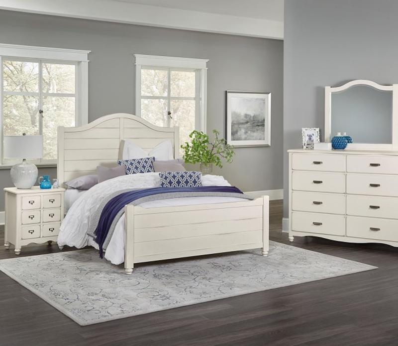 maple american bedroom.jpg