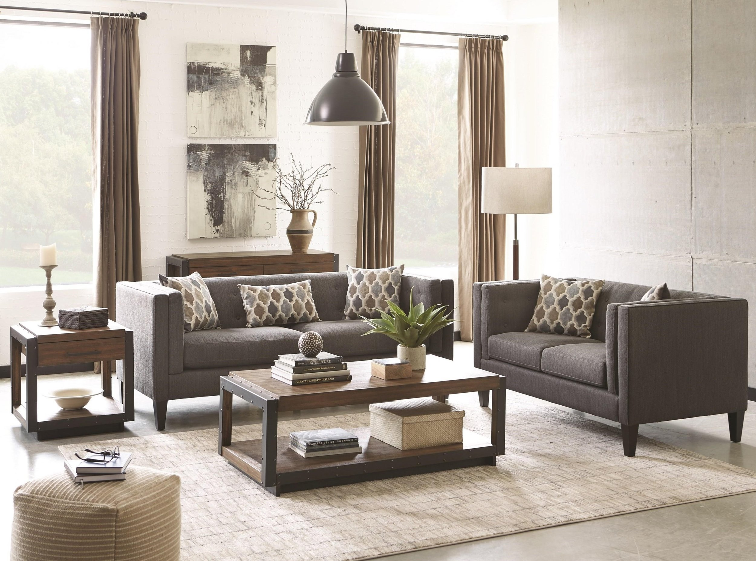 Sawyer-Sofa-Scott-Living.jpg