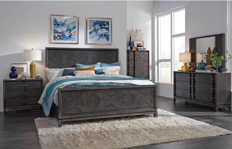 ridgeway bed.jpg