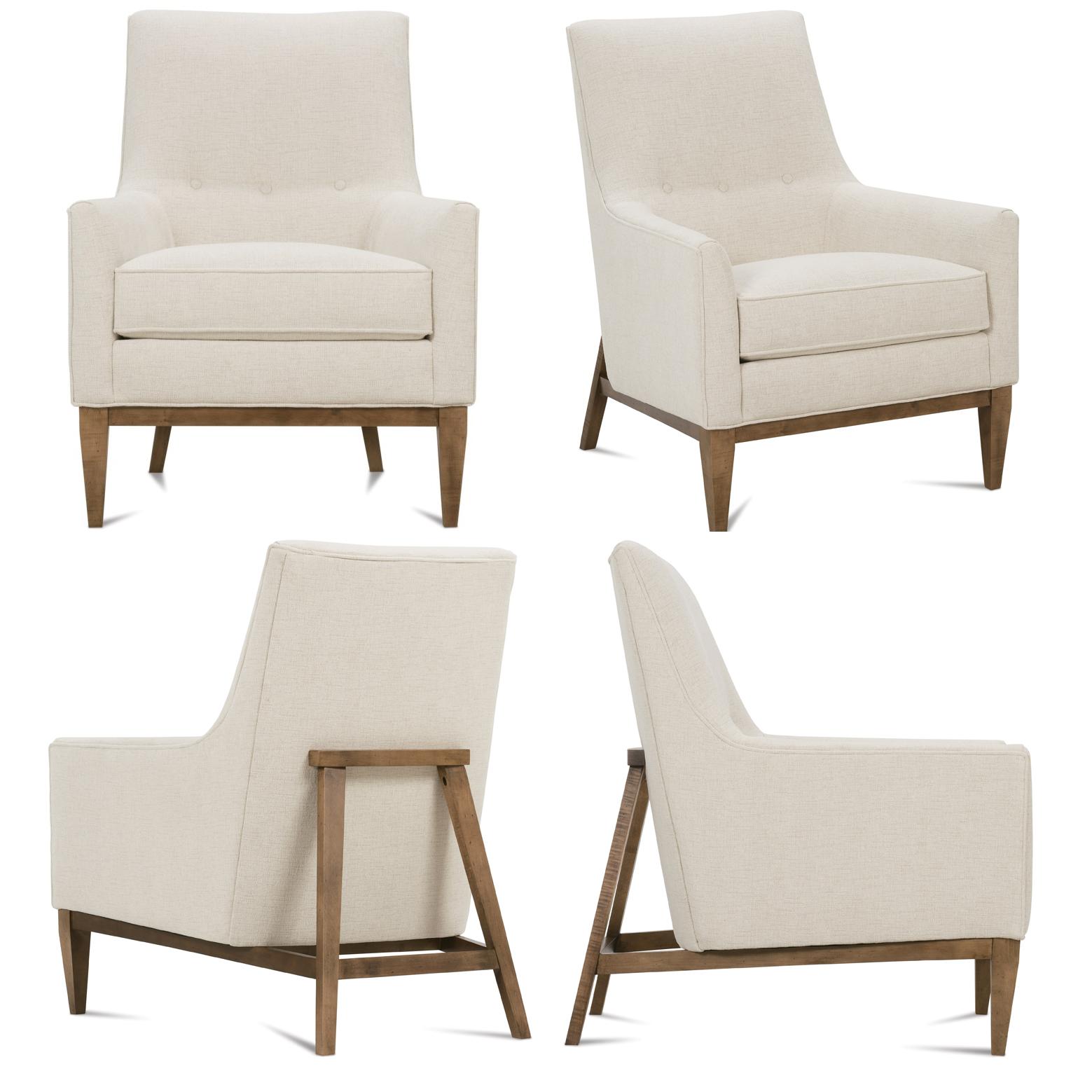 thatcher Chair.jpg