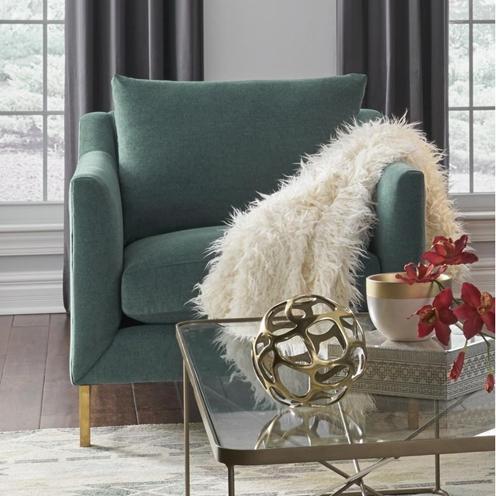 delphine chair.jpg