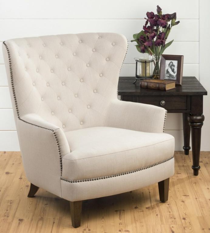 conner chair.jpg