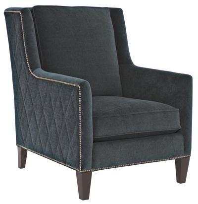 1. Almada Chair -