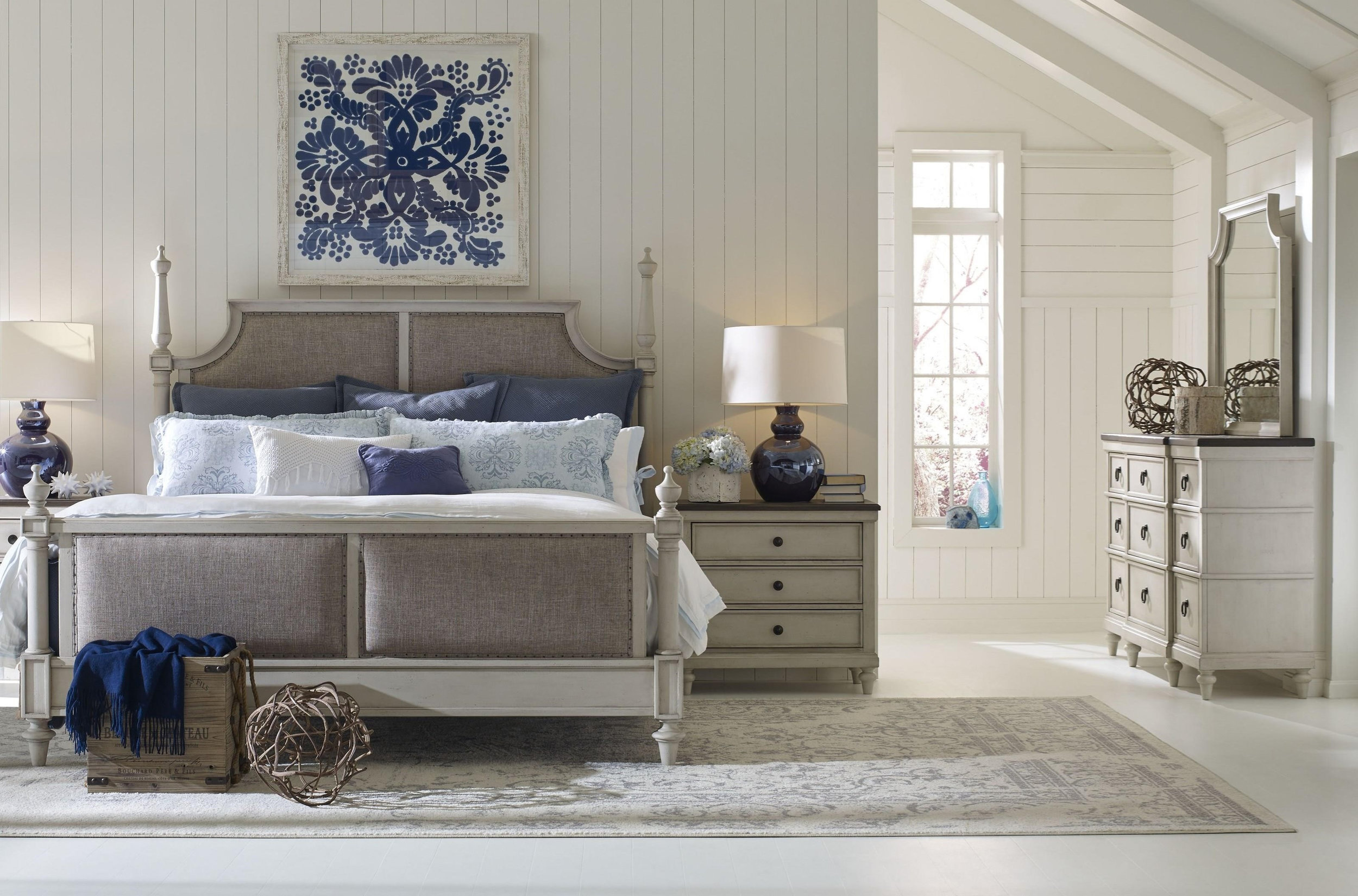 Save $50 For Every $500 You Spend - on Universal, Legacy Classic, Rachael Ray Home, Kincaid, Lexington, Bernhardt, Belfort Signature, and Hooker Furniture