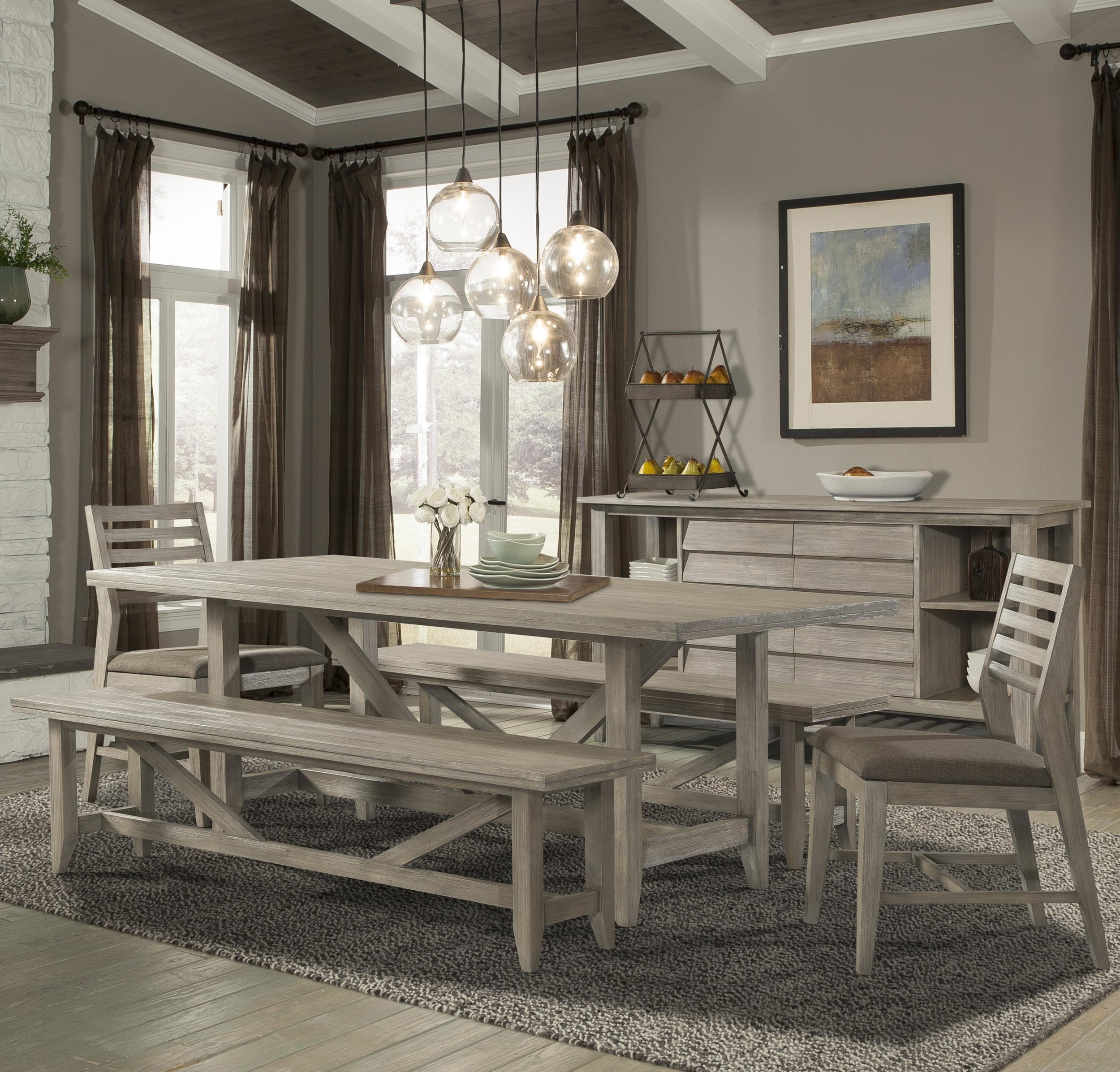 Cresent Fine Furniture - Save $100 For Every $500 You Spend!