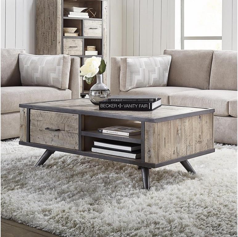 retrospective coffee table.jpg