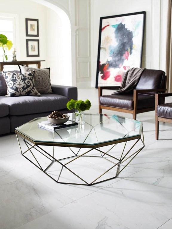 geometric cocktail table.jpg