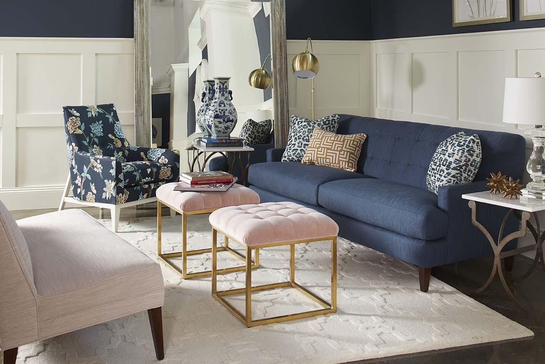 rowe living room pattern.jpg