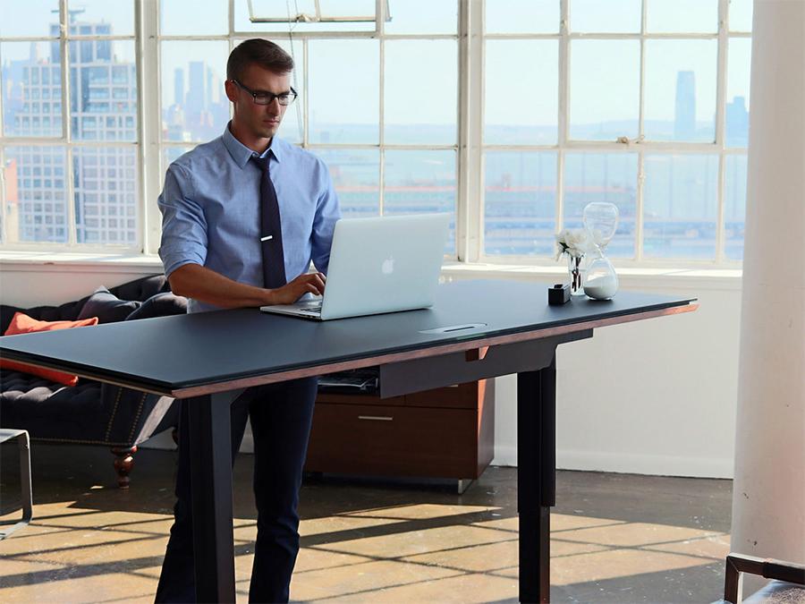 Lift Desk.jpg