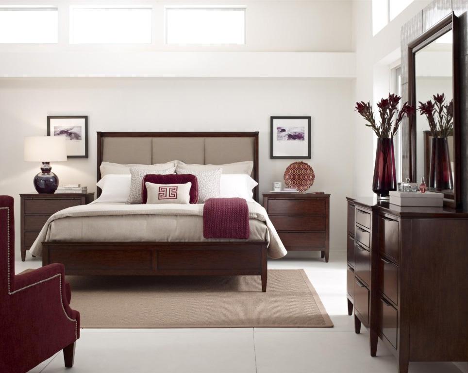 ELISE-KINCAID-BED.jpg