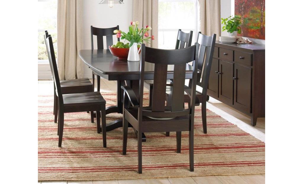 DANIELS-AMISH-DINING-TABLE.jpg
