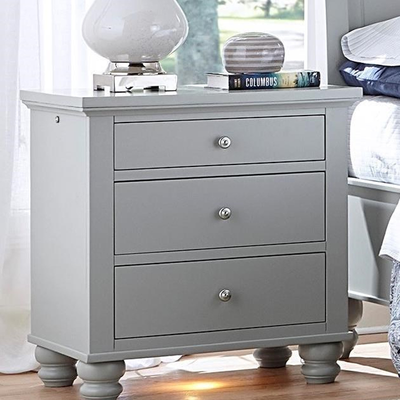 grey nightstand.jpg