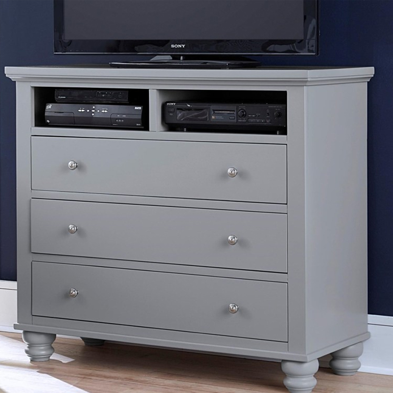 grey entertainment center.jpg
