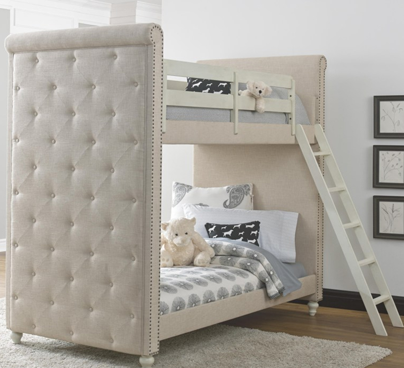 everly bunk bed.jpg