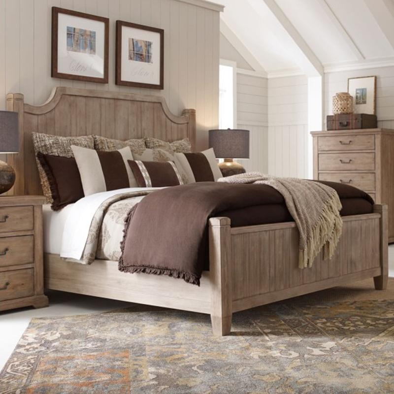 Mont bed.jpg