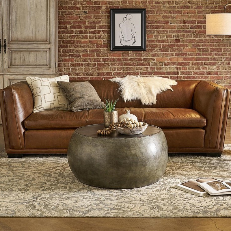 gloria leather sofa.jpg