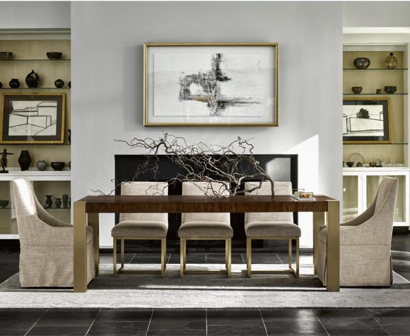 gibson dining table.jpg
