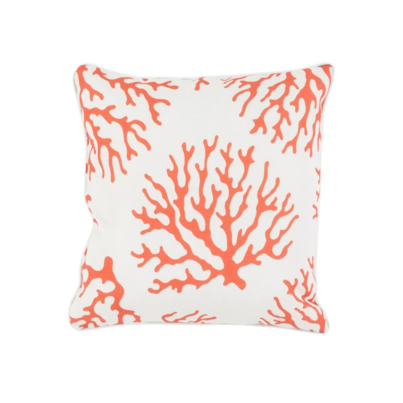 coral accent pillow.jpg