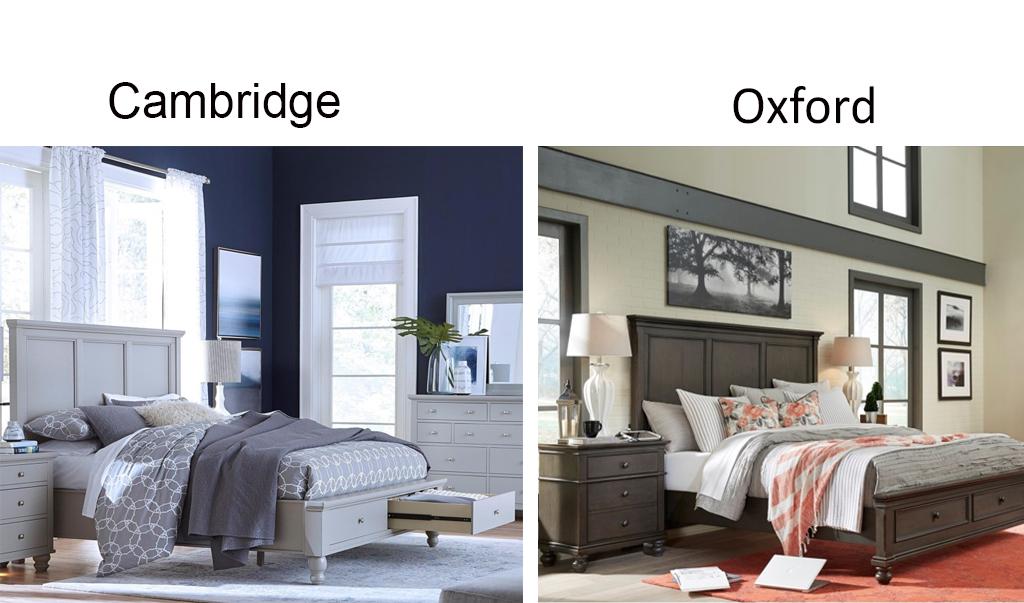 cambridge vs oxford.jpg