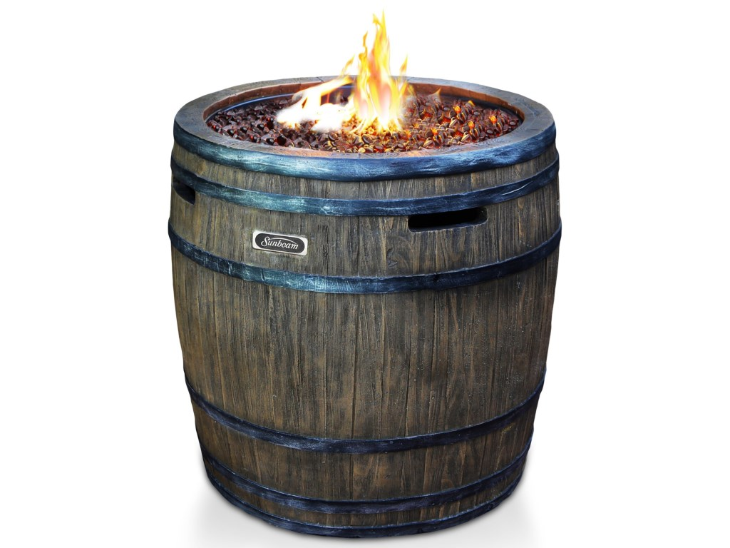 Outdoor Wine Barrel Fire Pit.png