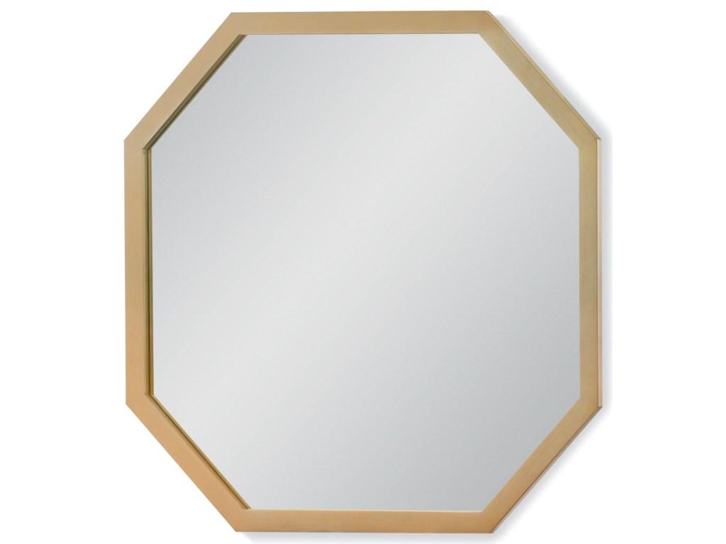 Chelsea Dresser Mirror