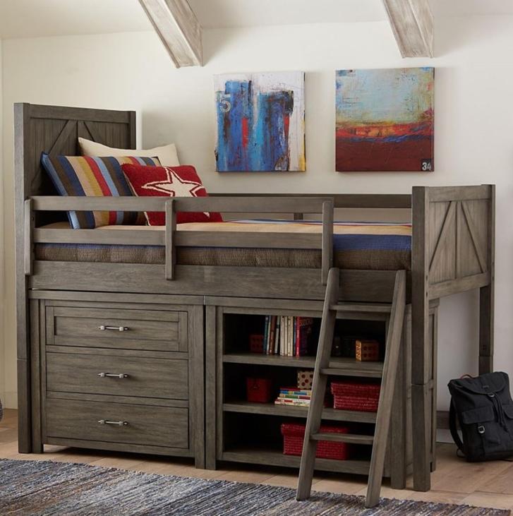 Bunkhouse Loft Bed.png