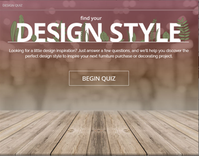 Design Style Quiz.png