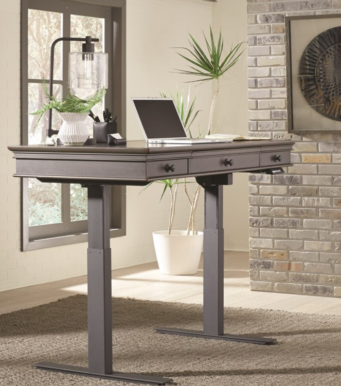 Oxfrd Adjustable Desk.png