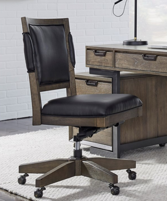 harper point desk chair.png