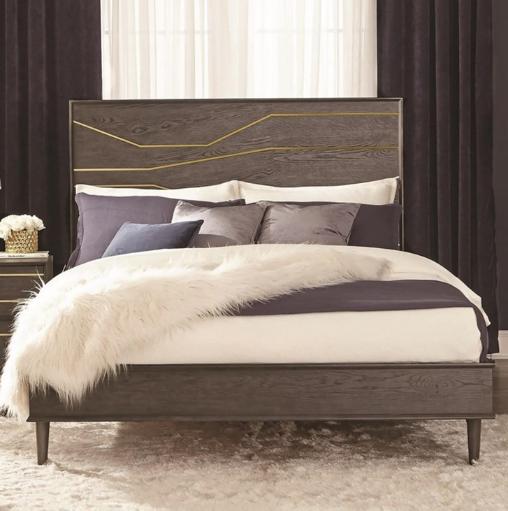 Tara Bed