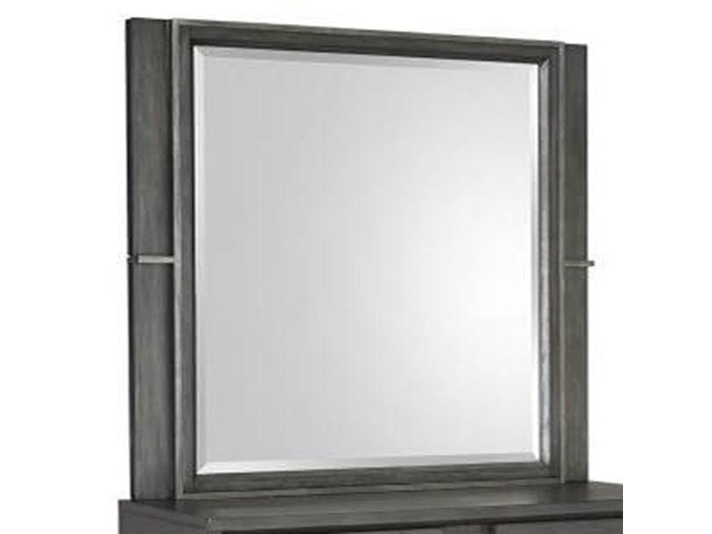 Ridgeway Dresser Mirror