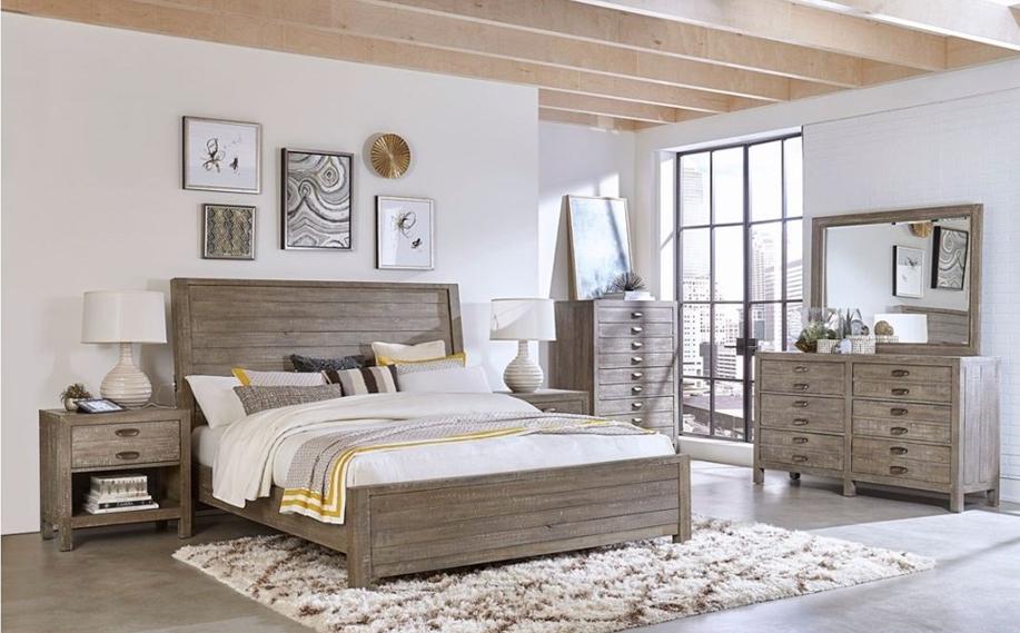 Radiata Bedroom Group.png