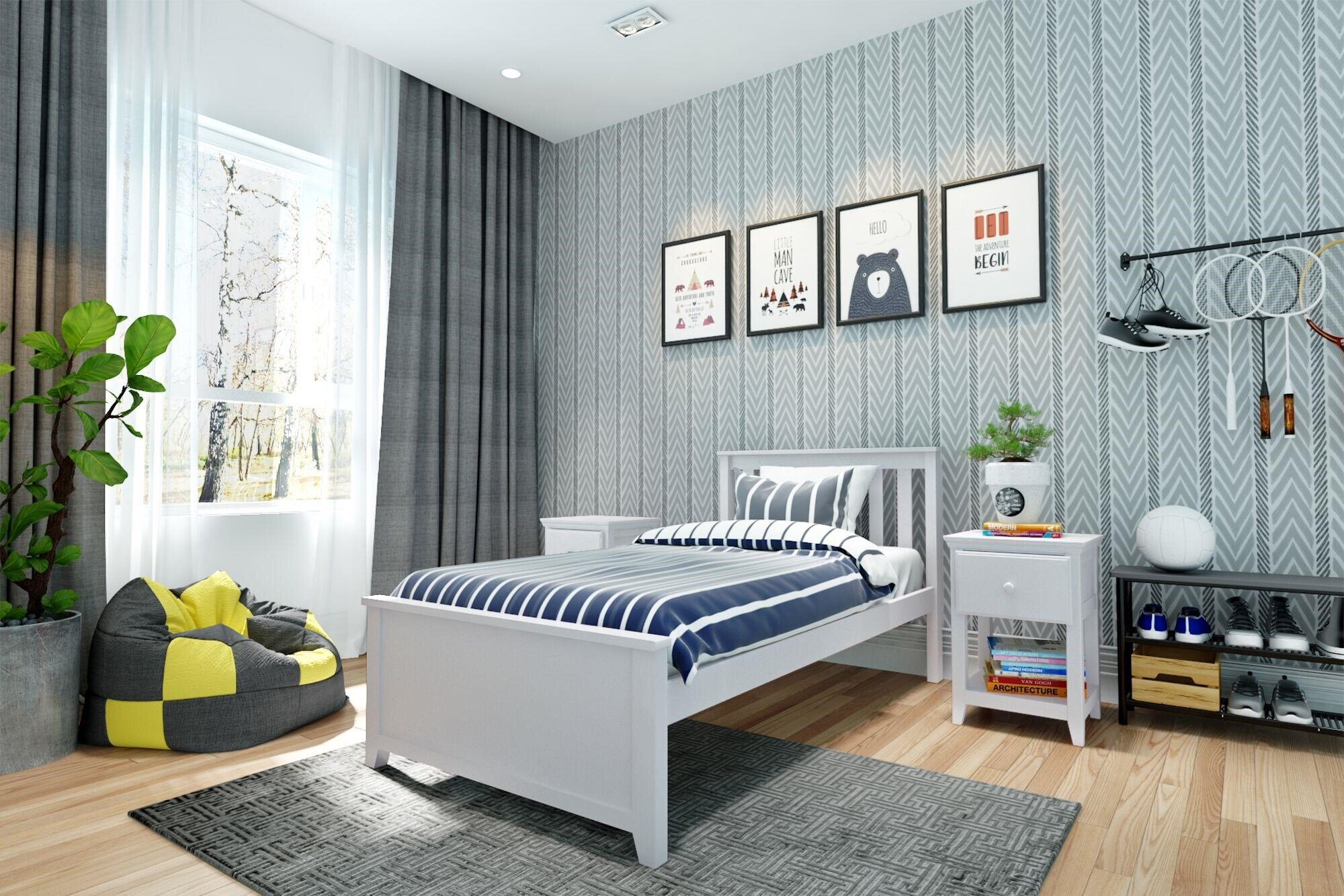 Customize Kids Bedroom Furniture Belfort Buzz Furniture And Design Tips