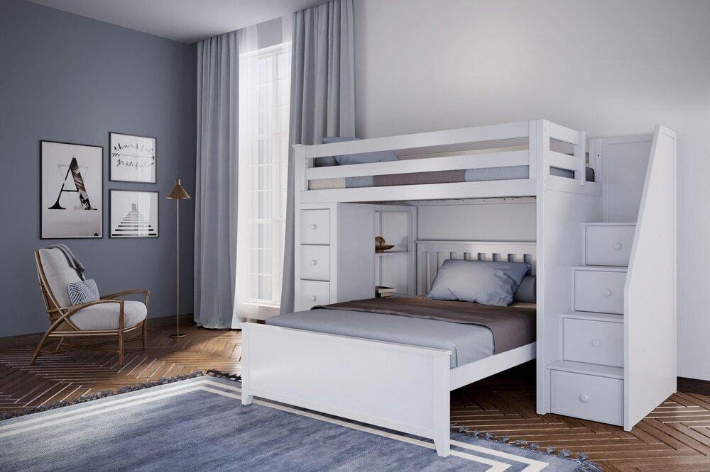 Belfort Buzz Furniture And Design Tips