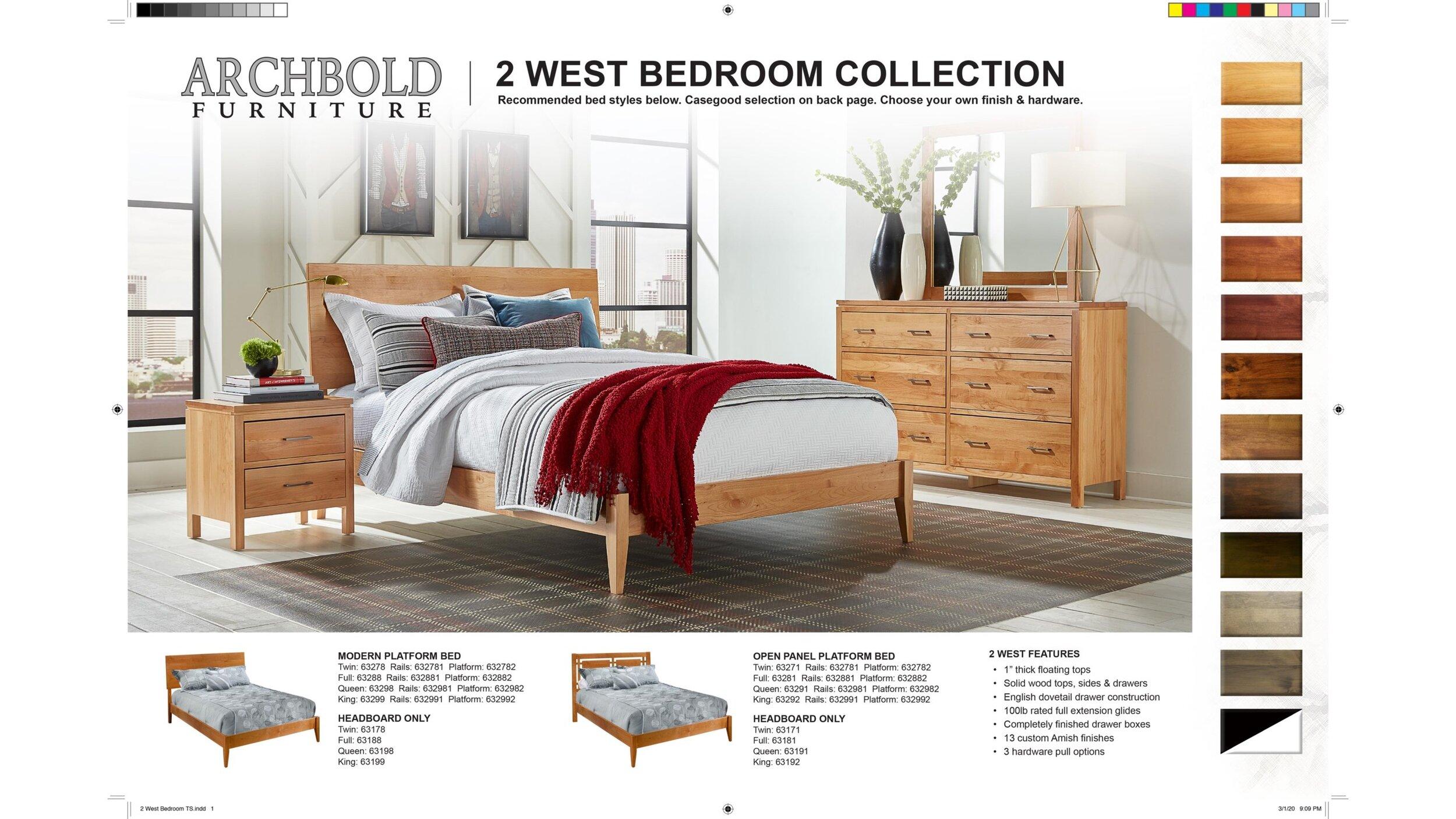 Custom Bedroom Furniture Belfort Buzz Furniture And Design Tips