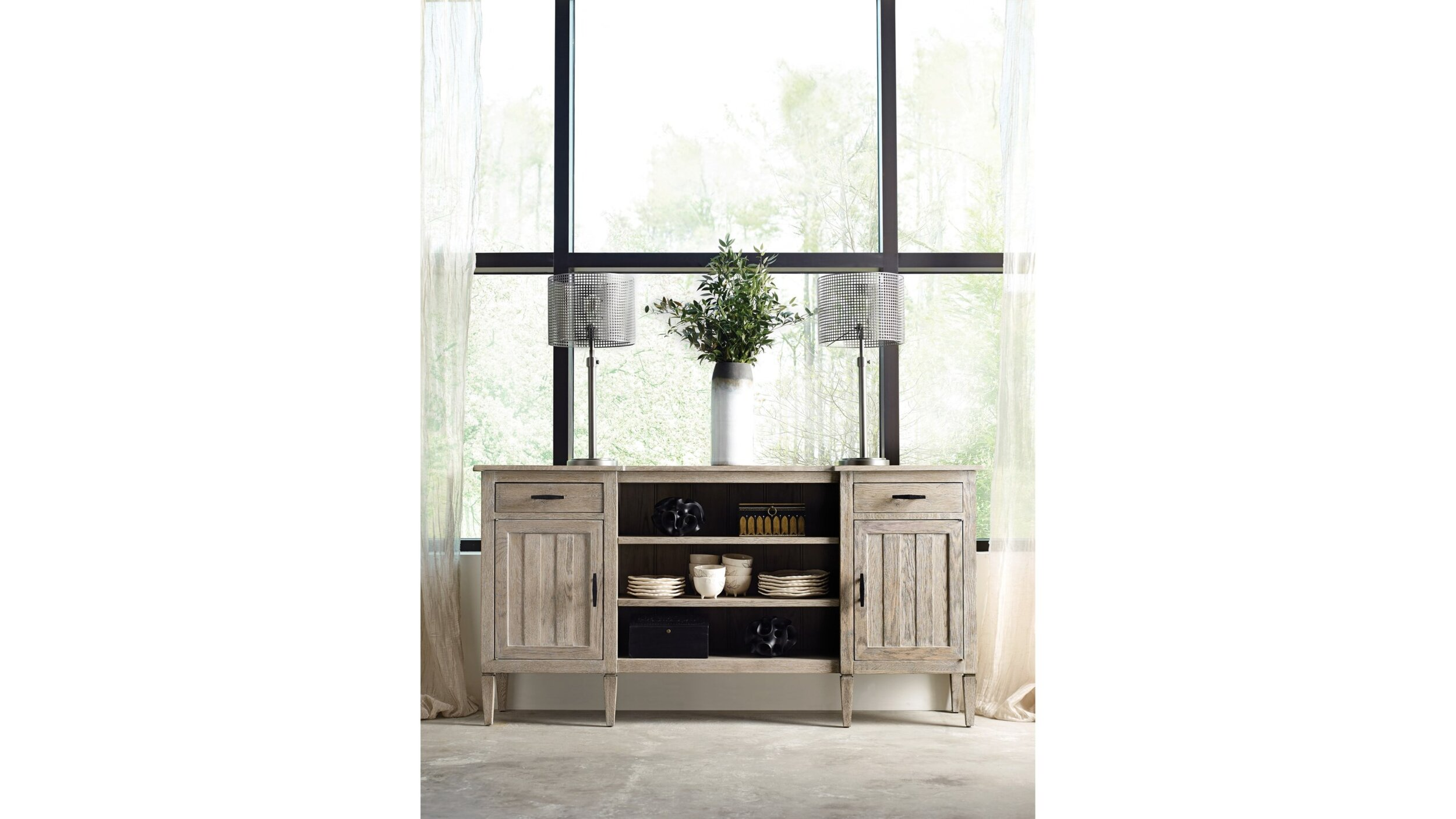 Dining Servers Sideboards Buffet S And More Belfort Buzz Furniture And Design Tips