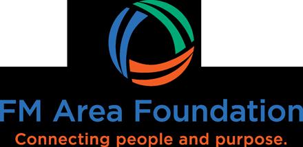 FM Area Foundation Image.png
