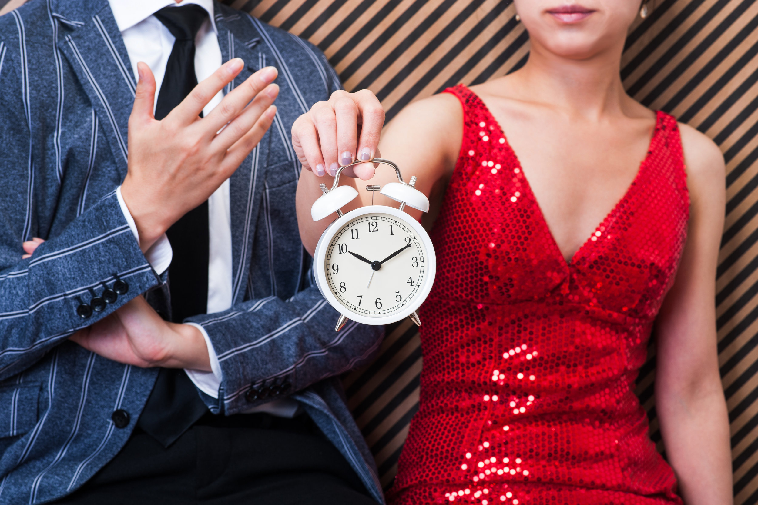 Speed Dating HR.jpg
