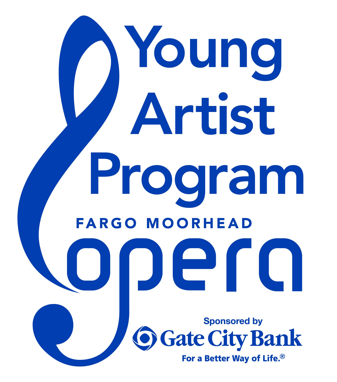 Young Artist Program_Opera_2017.jpg