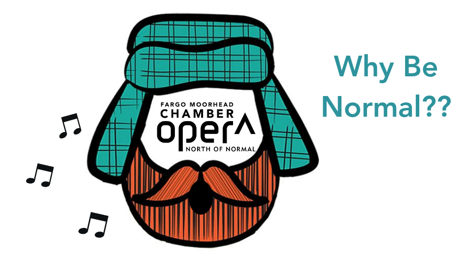 Copy of Not your normal opera - you betcha! (1).png